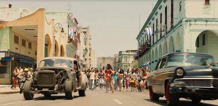 Nhung ly do khien 'Fast & Furious 8' xung dang la 'ong hoang' phim hanh dong nam 2017 - Anh 2