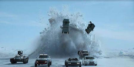 Nhung ly do khien 'Fast & Furious 8' xung dang la 'ong hoang' phim hanh dong nam 2017 - Anh 5