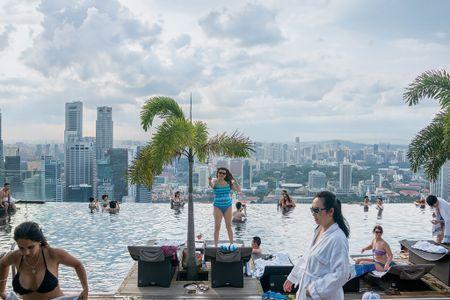 Singapore miet mai bien bien thanh dat - Anh 7