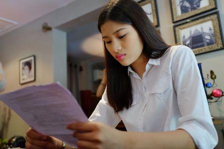 Nguyen Thi Thanh bi phat 22,5 trieu dong vi thi chui - Anh 1