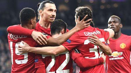 Man United kho nhan khi 'dung phai' Celta Vigo o ban ket Europa League - Anh 3