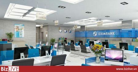 Tai chinh 24h: Co gi tai DHDCD thuong nien Eximbank? - Anh 1