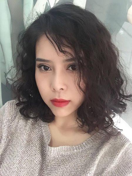 Hau ly hon, me don than nam lan sua mat de 'cai tuong doi so' - Anh 3