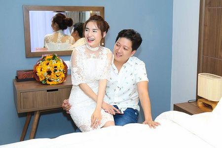 Nha 15 ty cua Truong Giang moi tau va ngoi nha cha me o que co gi khac biet? - Anh 2