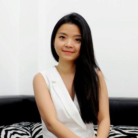 Biti's: Noi yeu thuong va tu te ngap tran tu cong ty ra cong dong - Anh 1