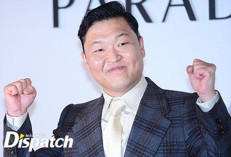 Vo chong Lee Byung Hun ngot ngao hon sau be boi ngoai tinh - Anh 8