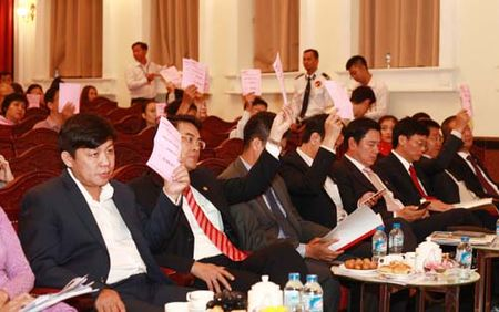 HDBank dat ket qua tang truong an tuong nam 2016 - Anh 2