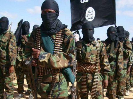 Hon 50 tay sung Al-Shabaab bi tieu diet o mien Nam Somalia - Anh 1