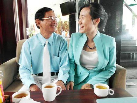 Net non na, me met cua kieu nu Viet lam vo thu 4, 5 dai gia 'khung' - Anh 12