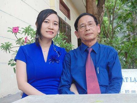 Net non na, me met cua kieu nu Viet lam vo thu 4, 5 dai gia 'khung' - Anh 15