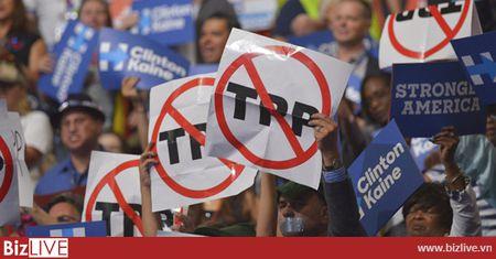 Hoa Ky ra khoi TPP nhung khong thay doi cam ket voi Dong Nam A - Anh 1