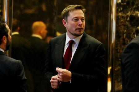 Elon Musk va su menh ket noi nao nguoi voi may tinh - Anh 1