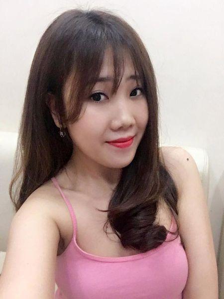 Gap lai co gai tung gay 'soc' cua chuong trinh 'Ban muon hen ho' - Anh 4