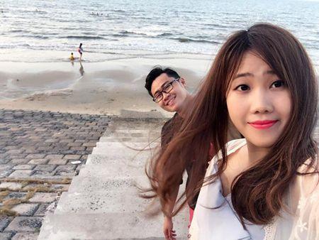Gap lai co gai tung gay 'soc' cua chuong trinh 'Ban muon hen ho' - Anh 6