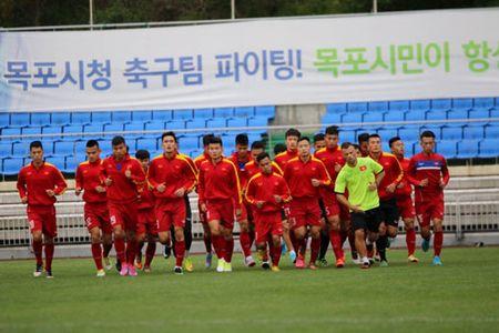 DIEM TIN TOI (19.5): Bao ngoai du doan thanh tich cua U20 Viet Nam - Anh 1