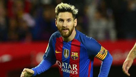 Ronaldo, Messi va nhung chan sut cu phach nhat 5 giai hang dau chau Au - Anh 7
