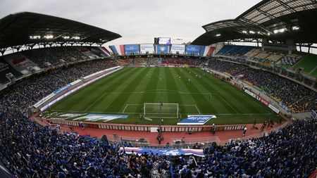 Danh sach cau thu bang D World Cup U20: Azzurri mang Serie B den Han Quoc - Anh 9