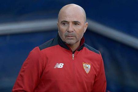 HLV xuat sac nhat La Liga: Bi an tu Valverde va Sampaoli - Anh 1
