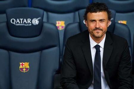 HLV xuat sac nhat La Liga: Bi an tu Valverde va Sampaoli - Anh 2