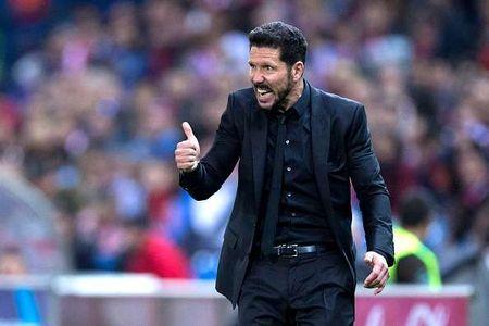 HLV xuat sac nhat La Liga: Bi an tu Valverde va Sampaoli - Anh 4