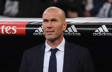 HLV xuat sac nhat La Liga: Bi an tu Valverde va Sampaoli - Anh 5