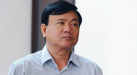 Vi sao chuyen ong Dinh La Thang ve Doan dai bieu Quoc hoi Thanh Hoa? - Anh 1