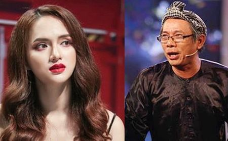 Gameshow Viet khong tu 'thu doan' de… cau khach? - Anh 1