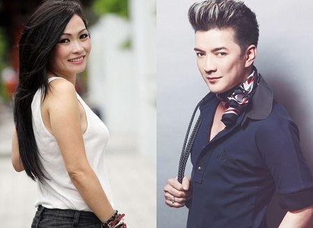 Gameshow Viet khong tu 'thu doan' de… cau khach? - Anh 2