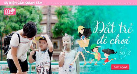 Tam su xot long cua nguoi vo phai bo chong vi 5 nam khong the sinh con - Anh 3