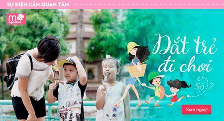 Loi mot o Viet Nam nhung do may tre dan dang lam mua lam gio khap the gioi nhu nay - Anh 7