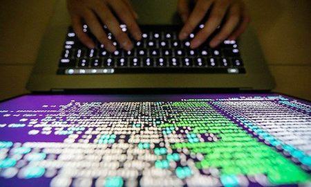 Canh bao ve cac lo hong moi de bi hacker xam nhap - Anh 1