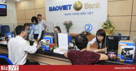 Baovietbank bao lai 117 ty dong nam 2016 - Anh 1