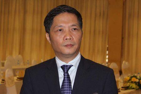 Bo truong Bo Cong Thuong: Tran tro de dat muc tieu tang truong - Anh 1