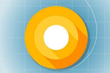 'Toan canh' ve Android O, he dieu hanh sap ra mat cua Google - Anh 1