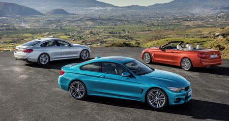 "BMW ""chot"" gia 4-Series 2018 - Anh 1"