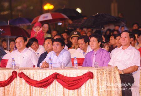 Tong ket Le hoi Lang Sen 2017 - Anh 2