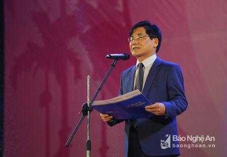 Tong ket Le hoi Lang Sen 2017 - Anh 4