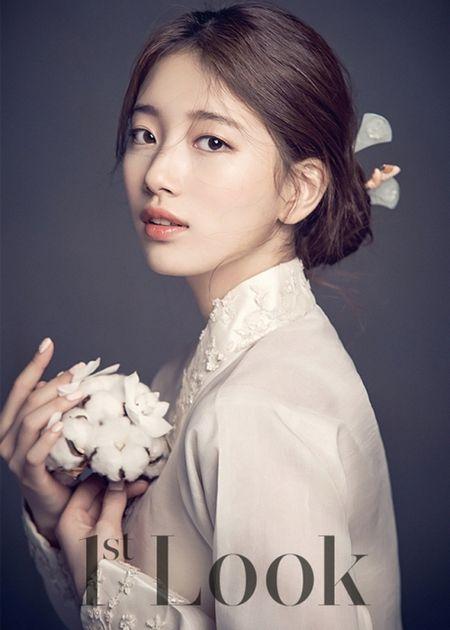 Lee Min Ho len ke hoach ket hon voi Suzy sau khi xuat ngu - Anh 2