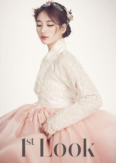 Lee Min Ho len ke hoach ket hon voi Suzy sau khi xuat ngu - Anh 3
