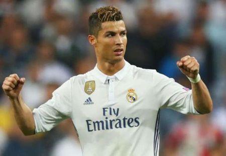 Nhu Leo Messi, Cristiano Ronaldo co the hau toa vi gian lan thue - Anh 1