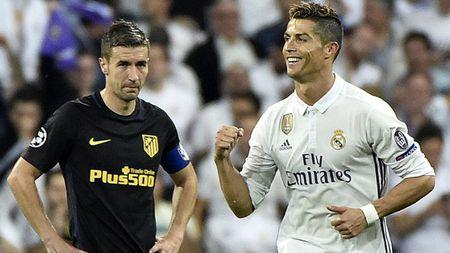 Nhu Leo Messi, Cristiano Ronaldo co the hau toa vi gian lan thue - Anh 2