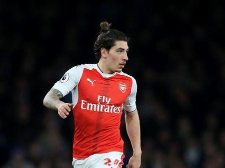 CAP NHAT tin toi 19/5: Man United tranh 'hang' voi Chelsea. Allardyce ung ho Mourinho. Arsenal nhan 'hung tin' - Anh 7