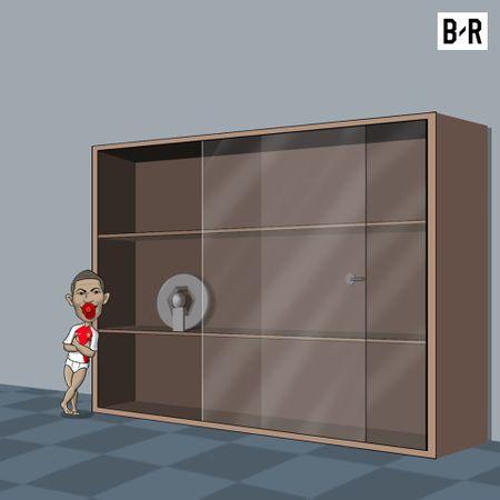 Biem hoa 24h: Real, Juventus luyen 'co' cho chung ket Champions League - Anh 7