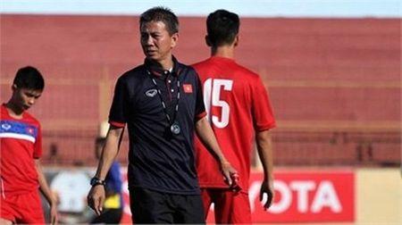 Diem tin bong da Viet Nam toi 20/05: 'Manh thuong quan' tang qua U20 Viet Nam - Anh 1