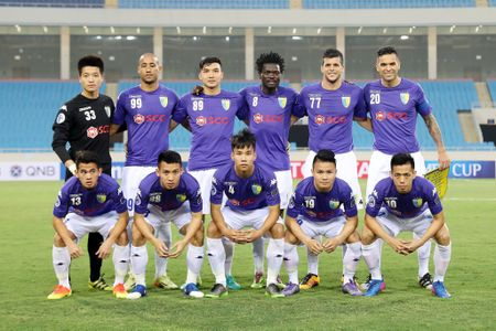 Diem tin bong da Viet Nam toi 20/05: 'Manh thuong quan' tang qua U20 Viet Nam - Anh 2