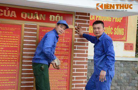Toi tham 'da day' cua Quan doi Nhan dan Viet Nam - Anh 15