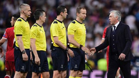 "Malaga la moi ngon cua Ronaldo: Liga trong ""tui"" Real - Anh 3"