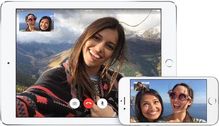Apple gioi thieu 100 tinh nang tuyet voi cua iOS 11 - Anh 3