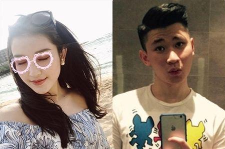 Hotgirl T.H chua cong khai xin loi, he lo them thiet hai lon cua Huyen My sau scandal? - Anh 1