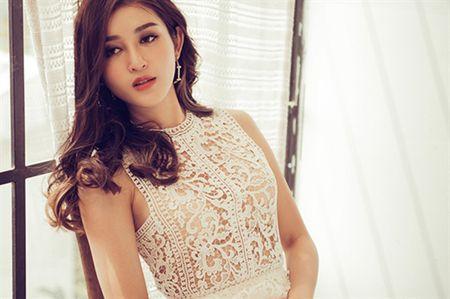 Hotgirl T.H chua cong khai xin loi, he lo them thiet hai lon cua Huyen My sau scandal? - Anh 2